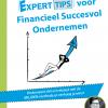 GRATIS Boek Experttips voor Financieel Succesvol Ondernemen